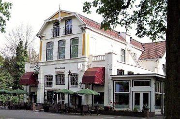 Restaurant Rodenbach